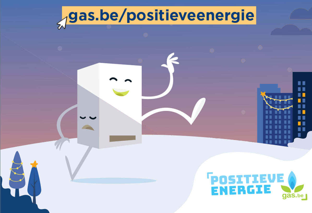 Gas.be-Puzzle&Games-Cover